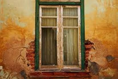>>>>>> COMPETITION <<<<< Do you have the worst window in Perth....or know someone who does? We will replace the worst window submitted up to a value of $1,500... with a double gazed UPVC widow in white or cream coloured frame. Please like this post and our page and all entries must private message your photo and we reserve the right to post these pictures on our FB page. Closing date for entries is August 5th 2014