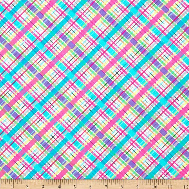 450 best Fabrics images on Pinterest   Mermaid fabric, Mermaids ... : discount quilting fabrics - Adamdwight.com