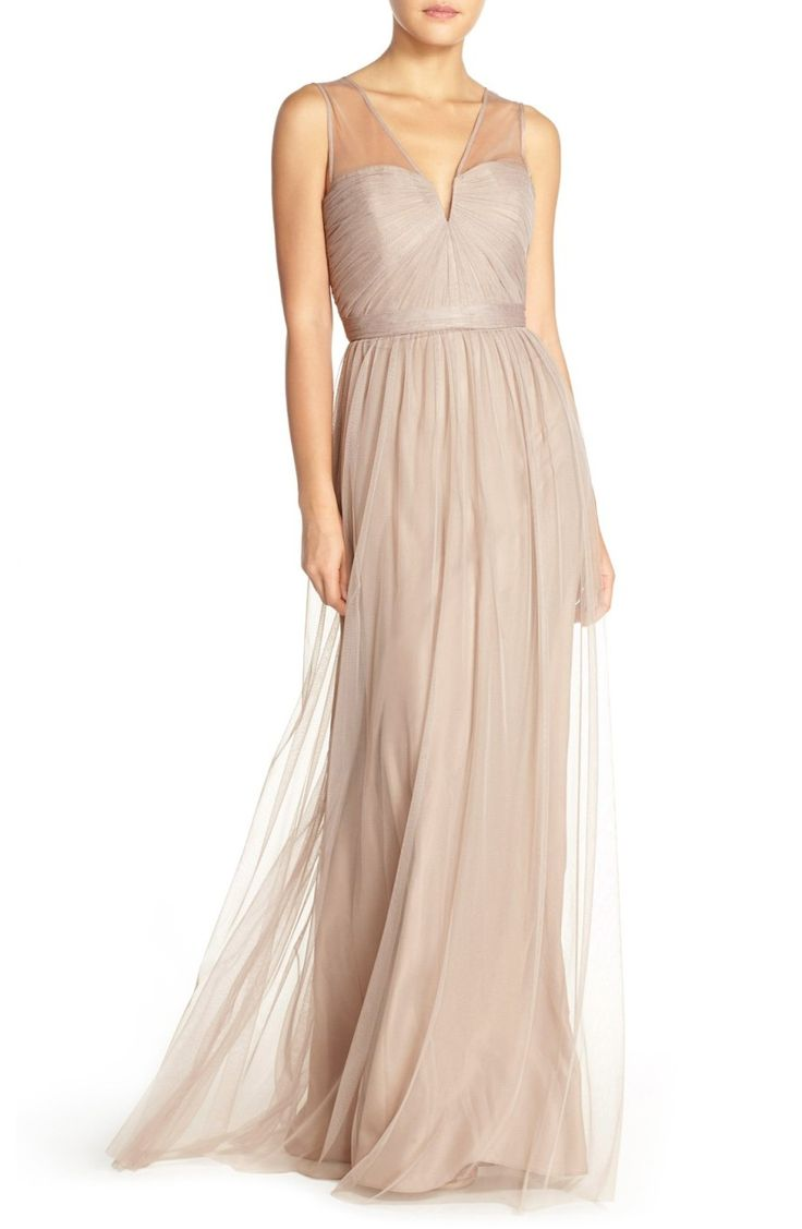 499 best Pleated Gowns images on Pinterest   Gown, Formal dresses ...