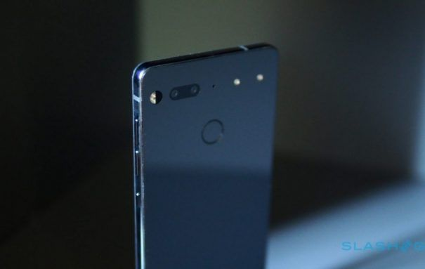Essential Phone update promises a better camera The Essential is probably one of the most talked about Android smartphones of 2017. And thats not all in a good way. Like any small startup trying to make its way through a congested smartphone market Essential co-founded and backed by Android godfather Andy Rubin put the hype machine into full gear. Arriving more than a month later than promised  Continue reading #pokemon #pokemongo #nintendo #niantic #lol #gaming #fun #diy