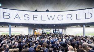 Countdown zur Baselworld 23. bis zum 30. März http://schweizer-uhren.com/countdown-zur-baselworld-23-bis-zum-30-maerz/