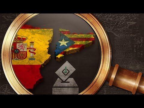 Independência da Catalunha