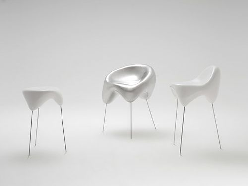 Design China - Designed in China, Made for the World