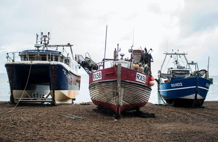#photography #lighting #shutter #shoot #photographer #boats #three #3 #ships #harbor #europe #england
