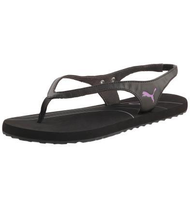 PUMA Puma presents the: Women's Epic Sandals – Sandals from the official Puma® Online-Shop.#!i%3D0%26color%3D03_black-black