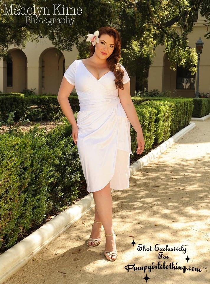 34 Best Dresses Images On Pinterest Homecoming Dresses Straps