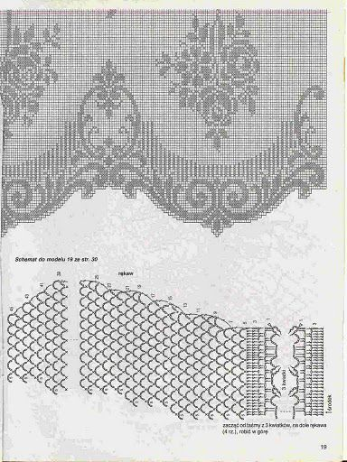 dantel perde - asuman emir - Picasa Web Album