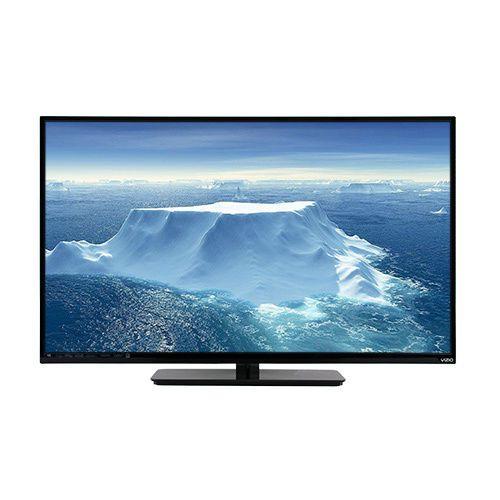"""Vizio 50"""" E500i-A1 Smart LED HD TV 1080p HDMI Built-in WiFi Internet Apps"""