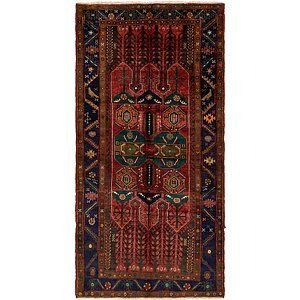 Wide Runners Rugs | AU Rugs - Page 12