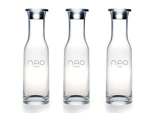 "Baby Dragon Year: Inspiration ""water bottle design"""
