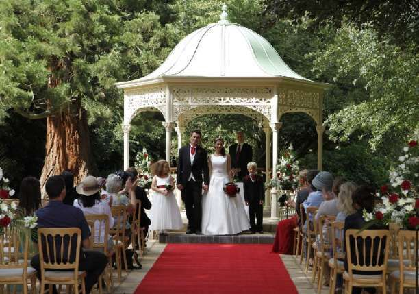 58 Best Images About Kent Wedding Venues On Pinterest