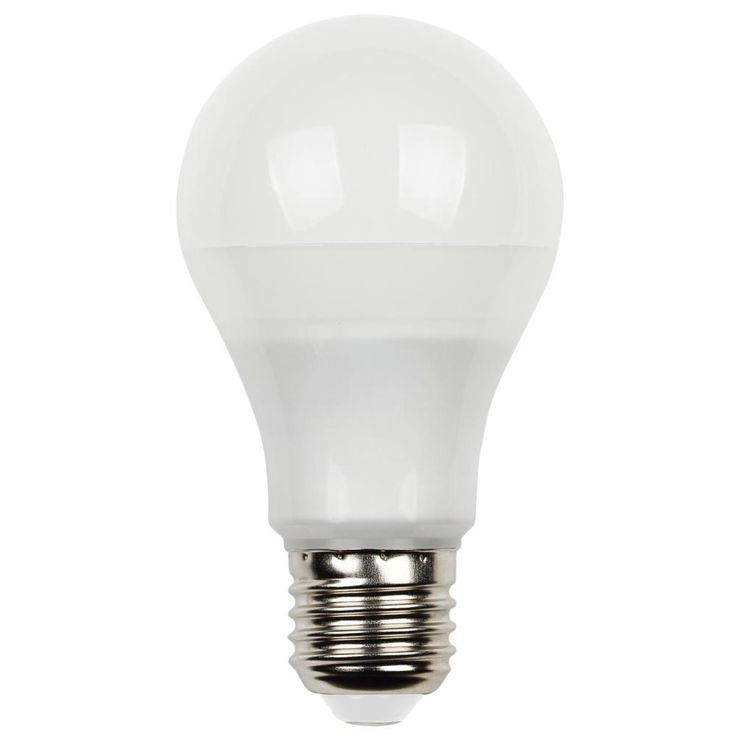 245 Best The Eco Friendly Home Images On Pinterest Home Depot Eco Friendly And Bulbs