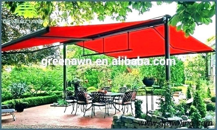 Stand Alone Patio Umbrella Free Standing Outdoor Umbrella Ba Stand Alone Patio Umbrella Free Standing Outdoor Umbrella Base U Patio Outdoor Awnings Pergola