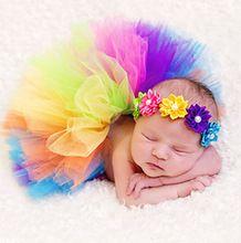 2016 Nové 5 barev Flower vlasy kapely čelenka Dětská vlasové doplňky Dětské Doplňky dívky Svatební vlasové doplňky (Čína (pevninská část))