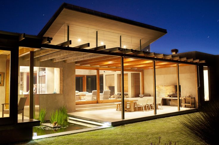 KLG Architects | consultation, design, remodeling, project management and…