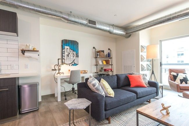 Astounding Interior Colors For Rental Units Pictures - Simple Design ...