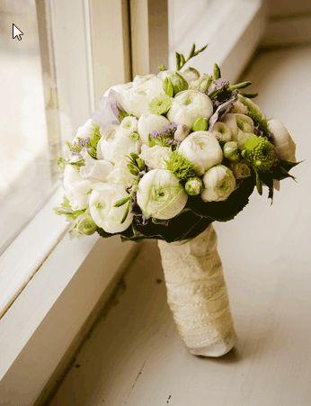 36 besten Inspirationen unserer Hochzeitsmessen Bilder auf Pinterest