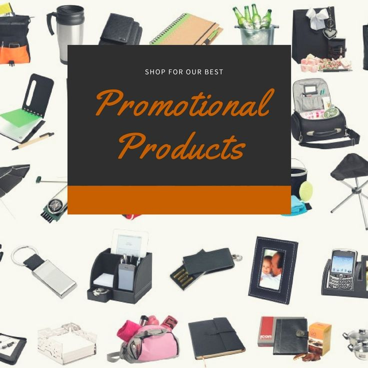 #Promosource Australia is in the #business for many years and #printing logo with a business #slogan for many business owners, #companies and #customers. #promotional #products #promotionalproducts #items #sydney #australia #melbourne