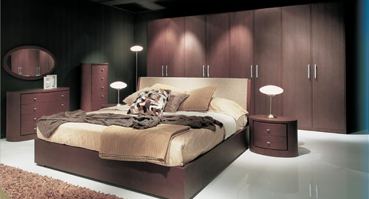 To model this Bedroom Furniture can use hardboard on the bed with good motives and models and also with modern forms. Description from superizon.com. I searched for this on bing.com/images