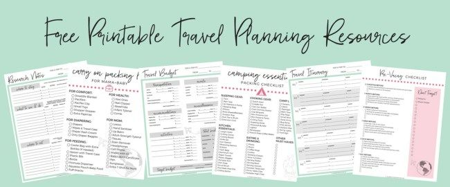 Best 25 Italy Packing List Ideas On Pinterest Packing