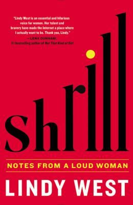 173 best humor images on pinterest books to read fiction and libros shrill notes from a loud woman by lindy west lindy west ebooks shrill notes from a loud woman read shrill notes from a loud woman lindy west ebook fandeluxe Image collections