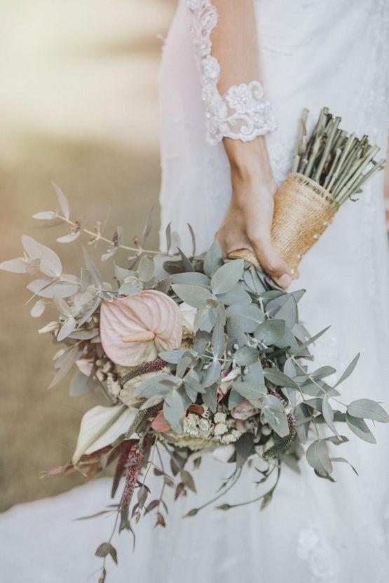 Margarita Filled Fiesta Wedding Inspiration | Dorelis Padrón Weddings & Events | Juanmi Alemany 32