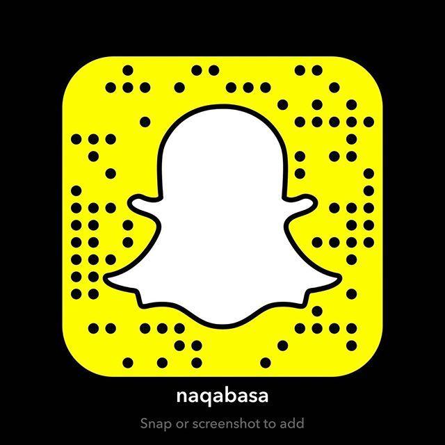 تابعوا تغطيتنا ل المهرجان الوطني للتراث والثقافة الجنادرية على حساب السنابشات الخاص ب النقابة العامة للسيارات Http Ift T Snapchat Screenshot Ads Snapchat