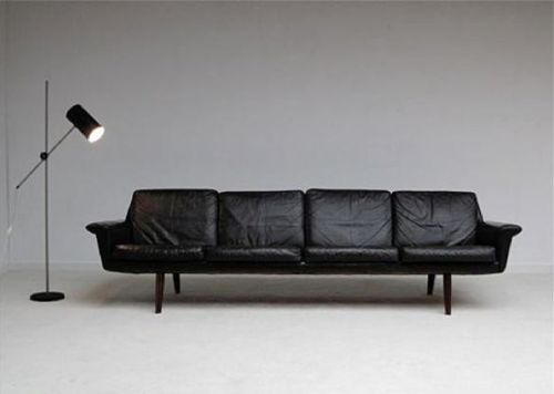 36 best sofa images on Pinterest Furniture Architecture and