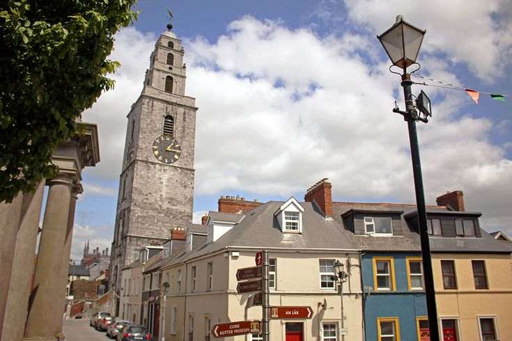 Culture, music, art, history, shopping; there are so many things to do in Cork City, you'll always be kept busy. Here are 33 things recommended by a local.