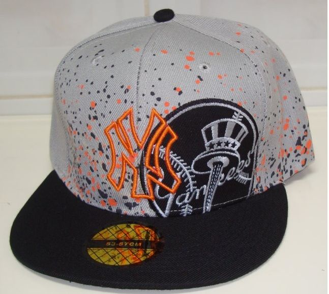 CAP NEW YORK
