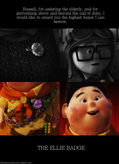 Up Movie Love Quotes Up Movie Love Quotes |...