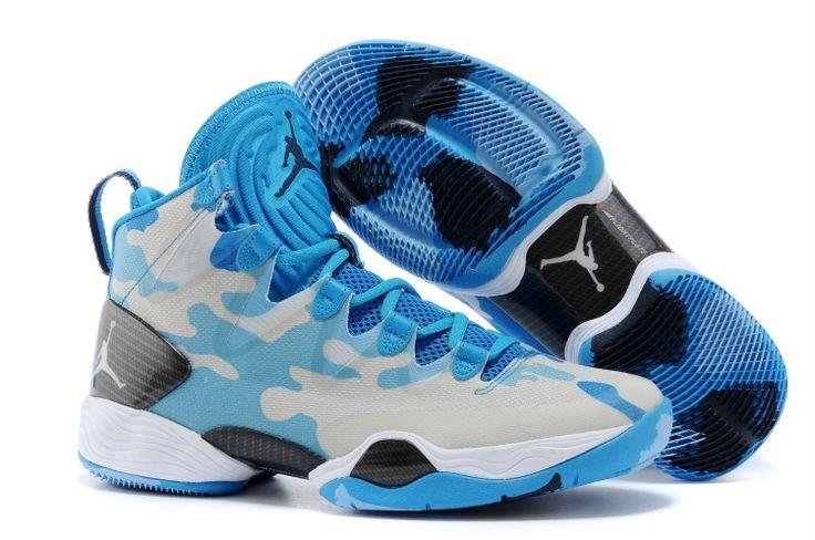 Cheap New Jordan Shoes,New Model Air Jordan XX8 Se Shoes free shipping  ,discounts