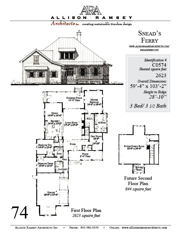 23 best palmetto bluff images on pinterest house layouts story