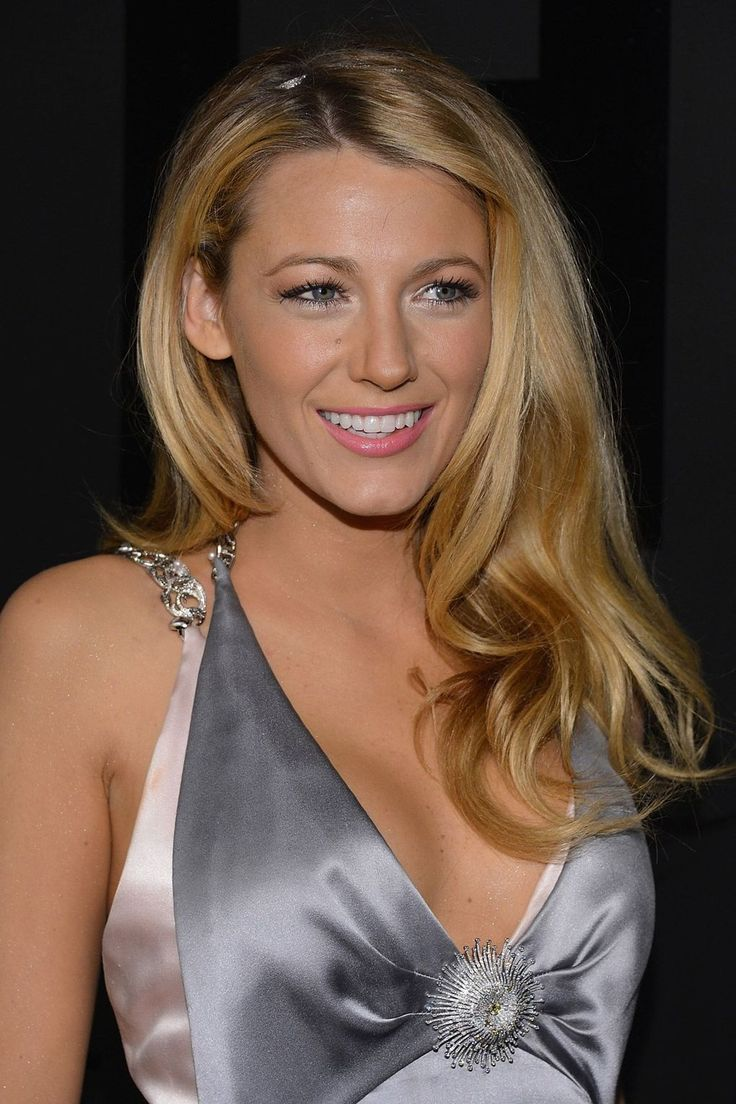 """#BlakeLively. Blake Lively. """"I often think that no beauty is ever perfect. Her flaws and imperfections make her beautiful. I also believe that beauty is always FLAWSOME, something AWESOME only because of its FLAWS."""" - Deodatta V. Shenai-Khatkhate"""