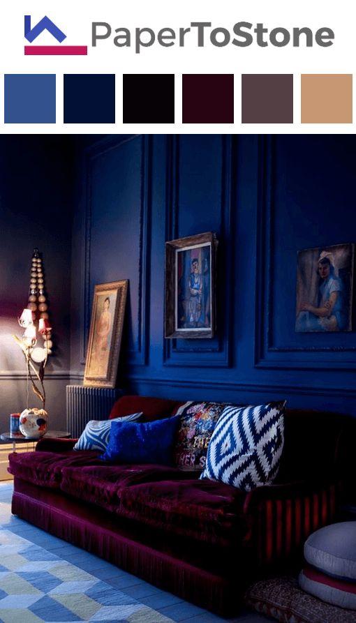 Best Lounge Room Design Ideas