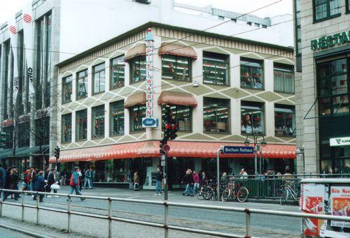 Rölhaus(Spielwaren)
