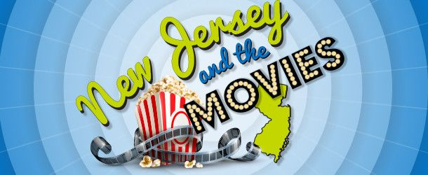 With 2014 blockbusters looming find out which of your favorite movie stars hail from New Jersey courtesy of the Plymouth Rock NJ blog.