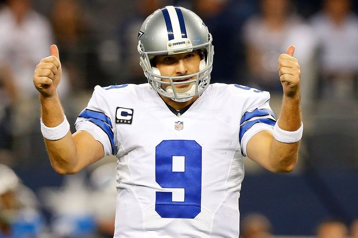 First off, let me tell you that I personally believe that Tony Romo will have an amazing year in 2016 and that despite his recent struggles with injuries, he will once again get the Dallas Cowboys back on track and in contention of making a deep playoff run. If you paid any attention to the 2015 season, you noticed first hand just how important Tony Romo is to this team. He is the heart and soul of the Dallas Cowboys and without him in the lineup