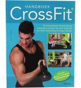 CrossFit verovert Nederland. Volg het 30 dagen fit schema voor beginners en ervaar het zelf. Met behulp van dit schema kan er kennis gemaakt worden me...