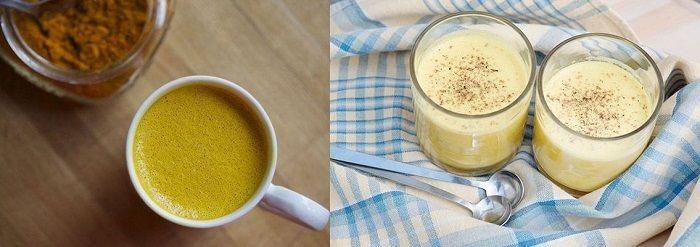 У Вас появится множество причин, чтобы попробовать чай из куркумы прямо сейчас!