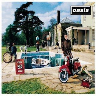 oasis be here now - Google Search