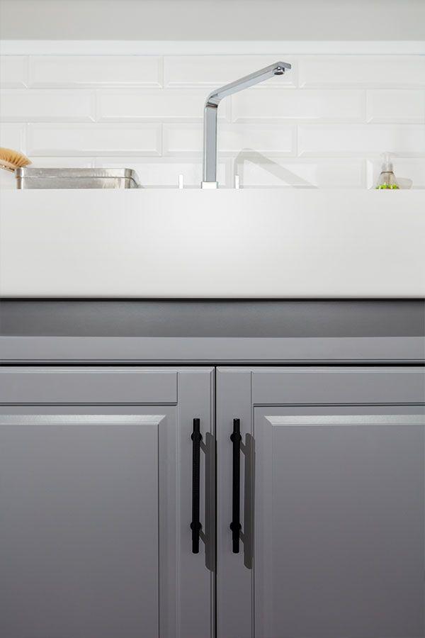 Kitchen Handles Black Cabinet, Kitchen Cabinet Handles Black