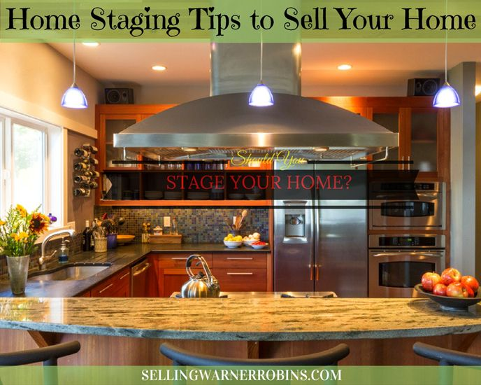 home staging tips tips for staging your home to sell to sell tips 28425