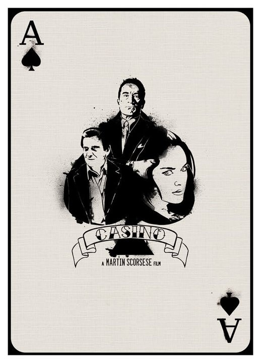 1000 Images About Card Shark On Pinterest Card Tables