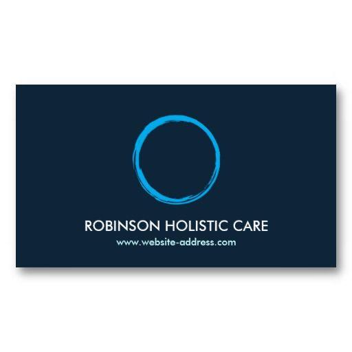 14 best healthnaturopathy design images on pinterest naturopathy holistic naturopath healer zen logo ii business card colourmoves