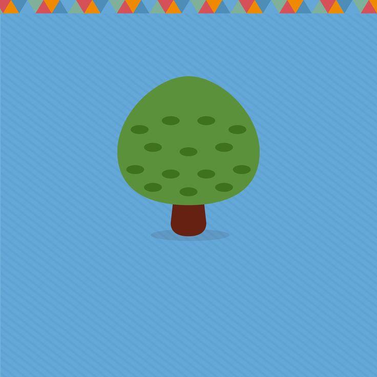 ¿Try · Tree · Three? ¿Cuál es la respuesta correcta? #AMA reforzar con #ManpowerEnglish🇺🇸️❤️