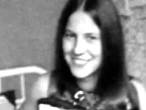 Anneliese Michel Exorcism the real Emily Rose.wmv