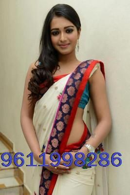Bangalore female Escorts Service In Koramangala and Btm Layout