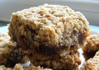 The Best Flapjack Recipe in the Whole Wide World - Ever - This is like Tim's recipe