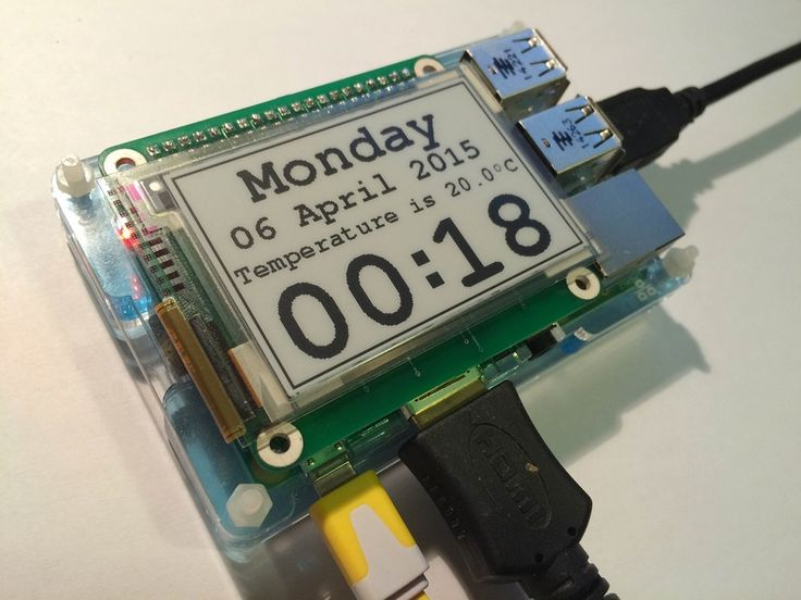 Best raspberry pi and arduino projects accessories